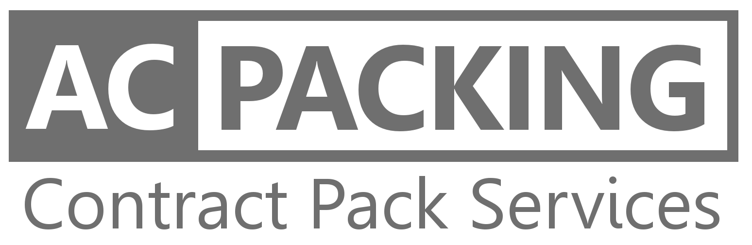 AC Packing – Contract Pack Services